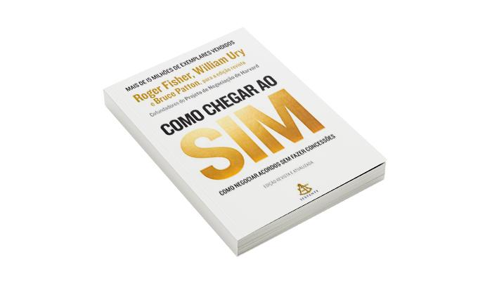 livros-sobre-negociação-com-clientes-2.jpg